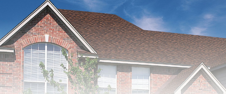 prestige roofing kingston